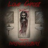 Bloody Mary (feat. Princessbri) de Love Ghost