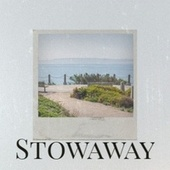 Stowaway by Various Artists