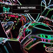 Rs27 - Ep von The Japanese Popstars