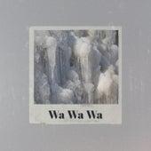 Wa Wa Wa by Various Artists