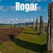Rogar von Various Artists