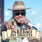 Paredão do Gigante by Léo Santana