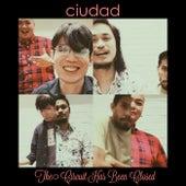 The Circuit Has Been Closed von Ciudad
