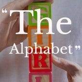 The Alphabet de Various Artists