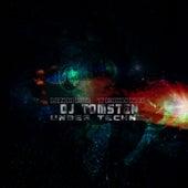 Under Techno by Dj tomsten
