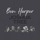 Joshua Tree (Band Version) by Ben Harper