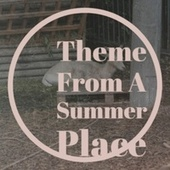 Theme From A Summer Place von Various Artists
