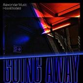 Going Away de Alexander Music