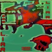 L I A R L I A R by Sad