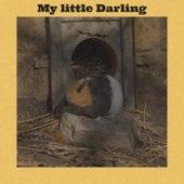 My little Darling de Various Artists