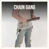 Chain Gang von Various Artists