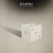 Slidin' (EOB Remix) de Paul McCartney, EOB