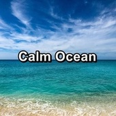 Calm Ocean von Deep Sleep Relaxation