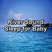 River Sound Sleep for Baby by Meditation (1)