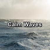 Calm Waves de massage