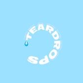 Teardrops de Kito