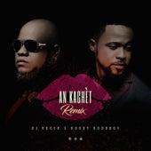 An Kachèt (Remix) by DJ Roger