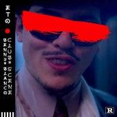 Benny Blanco Club Scene (Remix) by eto