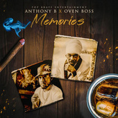 Memories by Anthony B