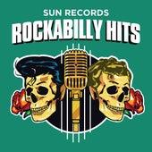 Sun Records Rockabilly Hits fra Various Artists
