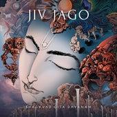 Bhagavad Gita Dhyanam by Jiv Jago