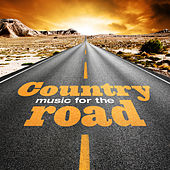 Country Music for the Road de Various Artists