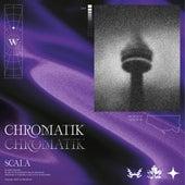 Chromatik von Scala