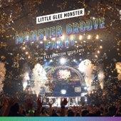 Sukida 5th Celebration Tour 2019 MONSTER GROOVE PARTY (Live) von Little Glee Monster