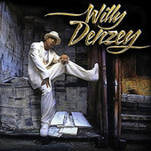 Number One de Willy Denzey