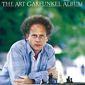 The Art Garfunkel Album by Art Garfunkel