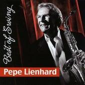 Best of Swing by Pepe Lienhard