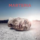 Zum Glück in die Zukunft von Marteria