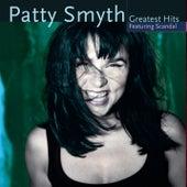 Patty Smyth's Greatest Hits Featuring Scandal von Patty Smyth