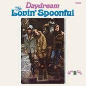Daydream de The Lovin' Spoonful