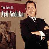 The Best Of de Neil Sedaka