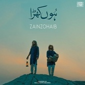 Hoon Khara by Zain Zohaib
