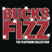 The Platinum Collection von Bucks Fizz