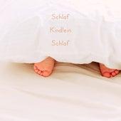 Schlaf, Kindlein, Schlaf von Schlafmusik