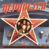 Republica de Republica