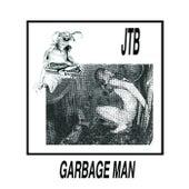 Garbage Man 7