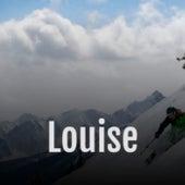 Louise de Various Artists