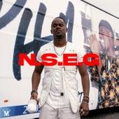N.S.E.G. de Black M