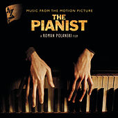 The Pianist (Original Motion Picture Soundtrack) by Original Motion Picture Soundtrack