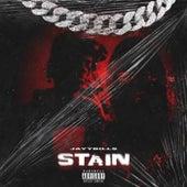 Stain by Jayybills