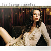 Bar Lounge Classics - Latin Lounge Edition von Various Artists