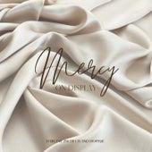 Mercy on Display by Darlene Zschech