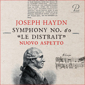 Haydn: Symphony No. 60 in C Major,