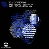 Unleashed Passion de DJ Jordan
