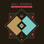 The Mirror Game by Guy Gerber