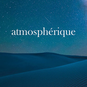 Atmosphérique de Various Artists